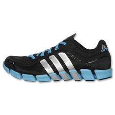 adidas ClimaCool Leap Women's Running Shoes