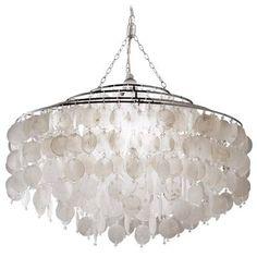 Hiekanvalkoinen Bukya riippuvalaisin antaa eleganttia ja modernia tyyliä huoneeseen. Tilaa kattovalaisimet ja muut kotisi valaisimet helposti Taloon.comista!