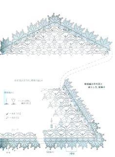 Xale+Perola+Croche+-+Gr2a+.+PRoseCrochet.JPG (938×1283)