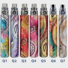 The Vape Shop is a UK supplier of electronic cigarettes, e liquid which is manufactured in the UK as well as all types of e cig supplies and accessories with free shipping on orders over twenty pounds. http://www.thevapeshop.co.uk