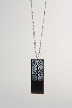 Photo by Steve Farmer. Dog Tag Necklace, Arrow Necklace, Local Products, Farmers, My Heart, Amazing, Silver, Jewelry, Jewlery