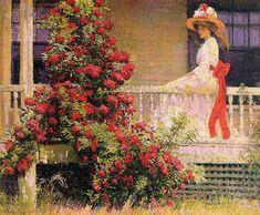 Robert Reid | The Ten American painters Group | Tutt'Art @ | Painting Sculpture * * * Poetry Music |