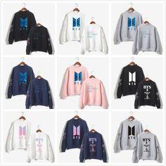 Sweatshirts, Hoodies #ebay #Fashion Bts Bangtan Boy, Jimin, Bts Hoodie, Hoodies, Sweatshirts, Kpop, Boys, Sweaters, Shopping