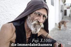 Fuji X100s - die Immerdabeikamera - Reisen mit der Kamera - weiter lesen...  http://luettefreiheit.de/fuji-x100s-die-immer-dabei-kamera/