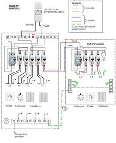 Wiring Diagram For Grundfos Pump likewise Gas Electric Charging Station also House Framing further Grundfos Cu 362 Used In Pump Control Panel Wiring Diagram as well Diag index. on solar electric installation wiring diagram