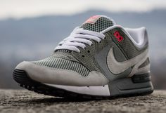 Nike Air Pegasus 89 Id kill for a pair of these