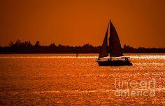 Title:Come Sail Away Artist:Edward Fielding