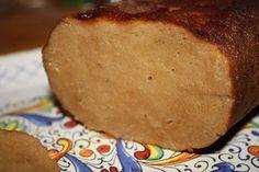 Chiamato anche la carne dei vegani, ecco come preparare un ottimo seitan fatto in casa.