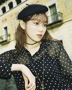 Lee Sung Kyung Photoshoot, Forest Girl, Kdrama Actors, Korean, Punk, Entertainment, Actresses, Models, Beautiful