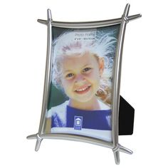 Find Personalized Imprinted 5 x 7 Silver Bamboo Design Picture Frame at Create A Favor, along with other wedding favors and personalized gifts. Class Reunion Favors, Bamboo Design, You Are Awesome, Black Velvet, Bridesmaid Gifts, Wedding Favors, Picture Frames, Things To Think About, Silver