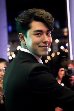 Asian Boys, Asian Men, Beautiful Morning, Beautiful Men, Drama Movies, Hot Boys, Cute Couples, Actors & Actresses, Fangirl