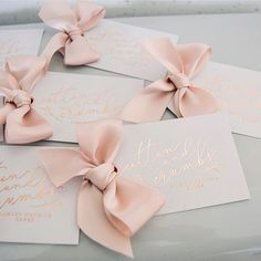 Some awesome DIY Wedding Invitation Cards. Easy and affordable, these handmade wedding invitations will make your guests excited for the ceremony. Handmade Wedding Invitations, Wedding Invitation Cards, Wedding Stationery, Wedding Cards, Wedding Favors, Wedding Gifts, Wedding Decorations, Diy Invitations, Invitation Wording
