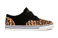"The Hundreds ""Borgore"" Johnson Low"