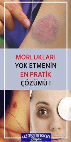 Homemade Skin Care, Health, Pine, Health Care, Diy Skin Care, Salud