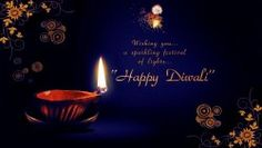 Happy Diwali 2017: Images, Whatsapp Status and Facebook Status, SMS, Messages, Wishes, Quotes,Photos - Page 9 Happy Diwali 2017, Happy Diwali Images, Facebook Status, 2017 Images, Messages, Quotes, Quotations, Text Posts