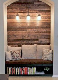 Simple Apartment Decor Ideas On A Budget 36