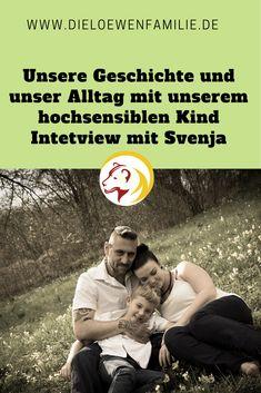 In diesem Interview mit meiner lieben Kollegin Verena von bunte-kinder.de erzähle ich als hochsensibke Mama über die Herausforderungen und auch über die schönen Dinge in unserem Alltag mit unserem hochsensiblen Sohn. Außerdem berichte ich, wie ich zu unserer Hochsensibilität gefunden habe.#hochsensibel #hsp #hochsensibilität #hochsensibleskind #hochsensiblefamilien #hsk #familie #kinder #hochsensiblemama #hochsensibleeltern