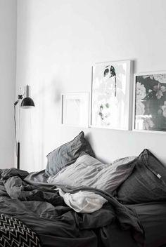 Minimal Interior Design Inspiration #62 - UltraLinx