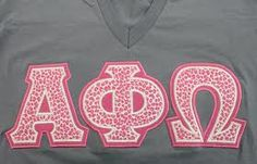 Shop For Officially Licensed Stitched Greek Shirts by NowGreek Gamma Sigma Sigma, Delta Phi Epsilon, Alpha Sigma Alpha, Alpha Phi Omega, Gamma Phi Beta, Phi Mu, Big Little Reveal, Greek Life, Sorority