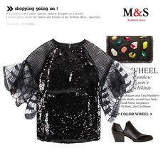 Мелинда стиль 2015 новый летний футболка женщины короткие рукава блестками бабочка крылья короткие рукава мода топ бесплатная доставка, принадлежащий категории Футболки и относящийся к Одежда и аксессуары для женщин на сайте AliExpress.com   Alibaba Group
