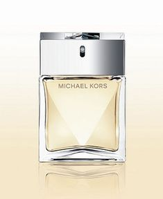 Michael Kors Perfume Collection - Perfume - Beauty - Macy's   My most favorite perfume ever!!!