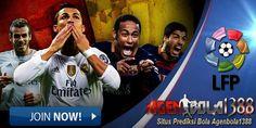 Prediksi Barcelona vs Real Madrid, Prediksi Barcelona vs Real Madrid 3 Desember 2016 , Prediksi Skor Barcelona vs http://prediksibola1388.com/prediksi-barcelona-vs-real-madrid-3-desember-2016/