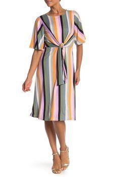 Casual Dresses Nordstrom Rack Dresses Casual Dresses