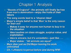 utopia animal farm - Google Search