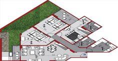 شقة للبيع ,مدينة الشروق 163 م ,قطعة 70 - المجاورة الأولي - المنطقة السادسة - عمارات - مدينة الشروق / دار للتنمية وادارة المشروعات - كلمنا على 16045