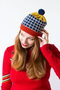 Candyland our new autum/winter collection of colorful knit accessories. Have a look at our cheerful knit hats, headbands and short mittens. Nylons, Knitting Accessories, Candyland, Winter Collection, Fabric Material, Merino Wool, Knitted Hats, Knitwear, Knit Crochet