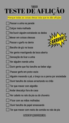 Coisas para fazer no tédio Bingo, Quizzes Games, Great Movies To Watch, Checklist Template, Instagram Blog, Story Template, Pretty Little Liars, Funny Memes, Humor