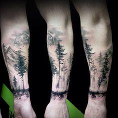 @lululux_tattoo - Tous droits réservés - DO NOT COPY
