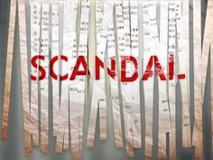 scandal tv show | scandal-TV-Show