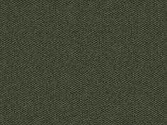 Klaussner  BREES DELFT - Klaussner Home Furnishings - Asheboro, North Carolina, BREES DELFT,CHOP,PILL,WELT,Chenille Body Cloth,I,2,S,MOTC,Klaussner,