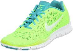 Die 98 besten Bilder von Neonstyles!   Nike schuhe outfits