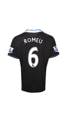 47ff0085d Retail English Premier League Teams Soccer Jersey,Discount 11 12 ...