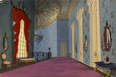 Art from the Cinderella: Special Edition DVD