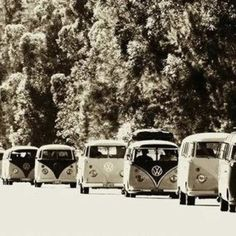 We LOVE surf trips!!! Visit surfeleando.com and come to Spain for a surf trip.
