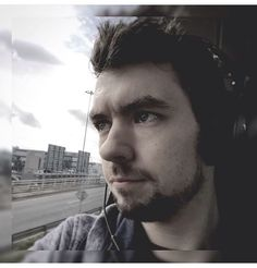 A little Jacksepticeye edit