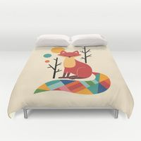 Popular Duvet Covers | Page 42 of 80 | Society6