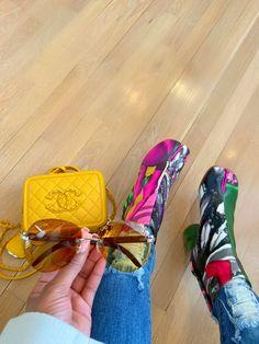 Luxury Purses, Luxury Bags, Handbag Accessories, Fashion Accessories, Luxury Lifestyle Fashion, Black Girl Aesthetic, Cute Purses, Shoe Game, Sneakers Fashion