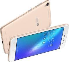 Harga Asus Zenfone Live (ZB501KL) – TEKNOKITA.COM – Pada tahun 2016 Vendor asal Taiwan memperkenalkan ponsel bernama Asus Live G500TG. Smartphone yang bersaing di kelas entry level kala itu. Nah guna memenuhi kebutuhan para konsumen yang selalu berpatok pada perkembanagn jaman dan...