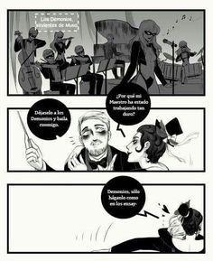 #wattpad #romance Este cómic NO es mio, yo solo me encargo de subirlo aquí en Wattpad con el permiso de sus respectivos autores. Todos los derecho reservados a: Pagina Oficial: https://tapastic.com/series/A-Matter-of-Life-and-Death Su traductor al español:  A matter of fujoshi  Recuerden apoyar la obra original ^.^...