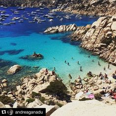 by http://ift.tt/1OJSkeg - Sardegna turismo by italylandscape.com #traveloffers #holiday | Can't wait to see you Cala Coticcio #Repost @andreaganadu with @repostapp.  Il paradiso esiste!!! Sardegna!!#vivosardegna#loves_sardegna#grazieadiosonosardo#instasardegna#lanuovasardegna#calacoticcio#sardinia#Sardegna Foto presente anche su http://ift.tt/1tOf9XD | February 16 2016 at 09:18AM (ph icnussa ) | #traveloffers #holiday | INSERISCI ANCHE TU offerte di turismo in Sardegna http://ift.tt/23nmf3B…