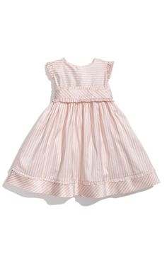 Possible Flower Girl Dress