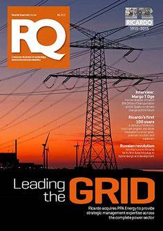 RQ Q1 2015