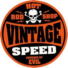 Badge Design, Logo Design, Motos Vintage, Bicycle Tattoo, Vintage Metal Signs, Garage Art, Graffiti Lettering, Retro Logos, Motorcycle Art