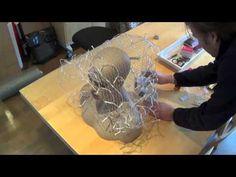 Jens Burger · Fotografie - Podcast 6 - Die Sache mit dem Kaninchendraht - YouTube