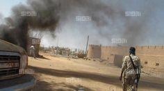 قتيل وأربعة جرحى في تجدد للاشتباكات في أوباري http://ajwa.net/news/view/200258