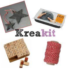 kreakit-julestjerner (2)